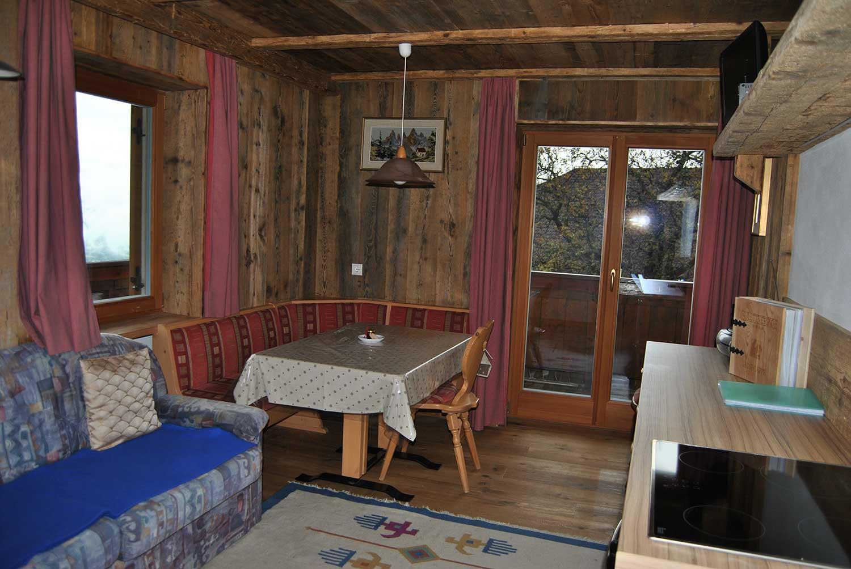 ferienwohnung almstadel galtinerhof bauernhofurlaub s dtirol. Black Bedroom Furniture Sets. Home Design Ideas